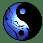 Baby-in-Mind-Logo1